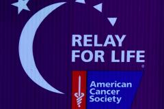 Greater Waterbury Relay for Life - Photo # 003