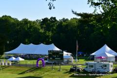 Greater Waterbury Relay for Life - Photo # 007