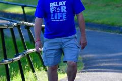 Greater Waterbury Relay for Life - Photo # 008