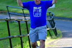 Greater Waterbury Relay for Life - Photo # 011