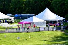 Greater Waterbury Relay for Life - Photo # 019