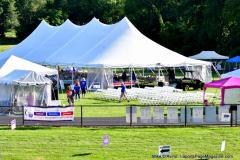 Greater Waterbury Relay for Life - Photo # 021