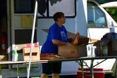 Greater Waterbury Relay for Life - Photo # 025