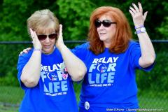 Greater Waterbury Relay for Life - Photo # 047