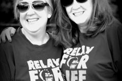 Greater Waterbury Relay for Life - Photo # 051