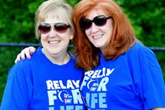 Greater Waterbury Relay for Life - Photo # 053