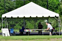 Greater Waterbury Relay for Life - Photo # 068
