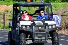Greater Waterbury Relay for Life - Photo # 071