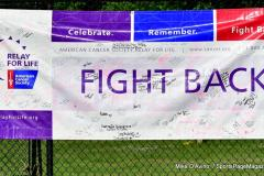 Greater Waterbury Relay for Life - Photo # 079