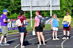 Greater Waterbury Relay for Life - Photo # 087