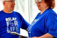 Greater Waterbury Relay for Life - Photo # 106