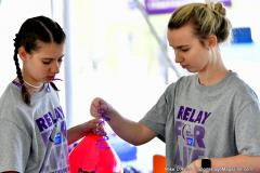 Greater Waterbury Relay for Life - Photo # 109
