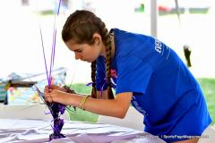 Greater Waterbury Relay for Life - Photo # 110