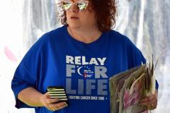 Greater Waterbury Relay for Life - Photo # 119