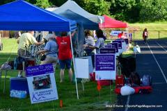 Greater Waterbury Relay for Life - Photo # 138