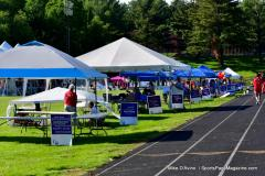 Greater Waterbury Relay for Life - Photo # 145