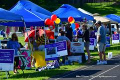 Greater Waterbury Relay for Life - Photo # 150