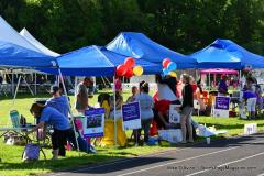 Greater Waterbury Relay for Life - Photo # 154