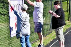 Greater Waterbury Relay for Life - Photo # 156