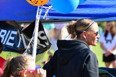 Greater Waterbury Relay for Life - Photo # 160