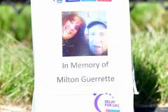 Greater Waterbury Relay for Life - Photo # 166