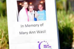 Greater Waterbury Relay for Life - Photo # 167