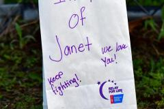 Greater Waterbury Relay for Life - Photo # 174