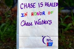Greater Waterbury Relay for Life - Photo # 175