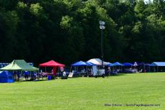 Greater Waterbury Relay for Life - Photo # 185