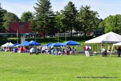 Greater Waterbury Relay for Life - Photo # 187