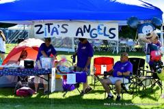 Greater Waterbury Relay for Life - Photo # 205