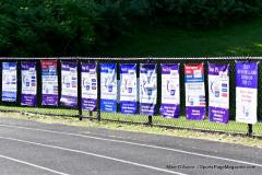 Greater Waterbury Relay for Life - Photo # 213