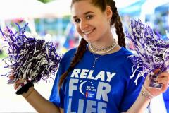 Greater Waterbury Relay for Life - Photo # 243