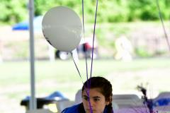 Greater Waterbury Relay for Life - Photo # 258