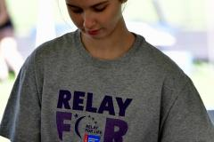 Greater Waterbury Relay for Life - Photo # 260