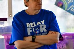 Greater Waterbury Relay for Life - Photo # 265