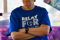 Greater Waterbury Relay for Life - Photo # 266