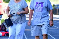 Greater Waterbury Relay for Life - Photo # 272