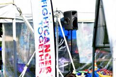 Greater Waterbury Relay for Life - Photo # 286
