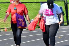Greater Waterbury Relay for Life - Photo # 288
