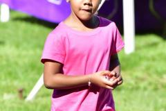 Greater Waterbury Relay for Life - Photo # 290