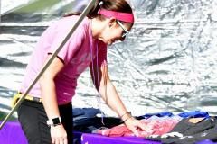 Greater Waterbury Relay for Life - Photo # 293