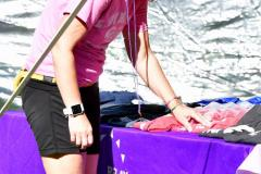 Greater Waterbury Relay for Life - Photo # 294