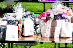Greater Waterbury Relay for Life - Photo # 296