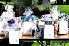 Greater Waterbury Relay for Life - Photo # 297