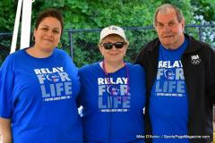 Greater Waterbury Relay for Life - Photo # 303