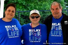 Greater Waterbury Relay for Life - Photo # 304