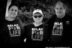 Greater Waterbury Relay for Life - Photo # 305