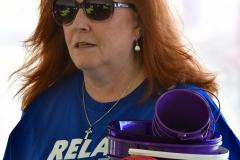 Greater Waterbury Relay for Life - Photo # 310