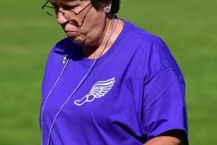 Greater Waterbury Relay for Life - Photo # 313